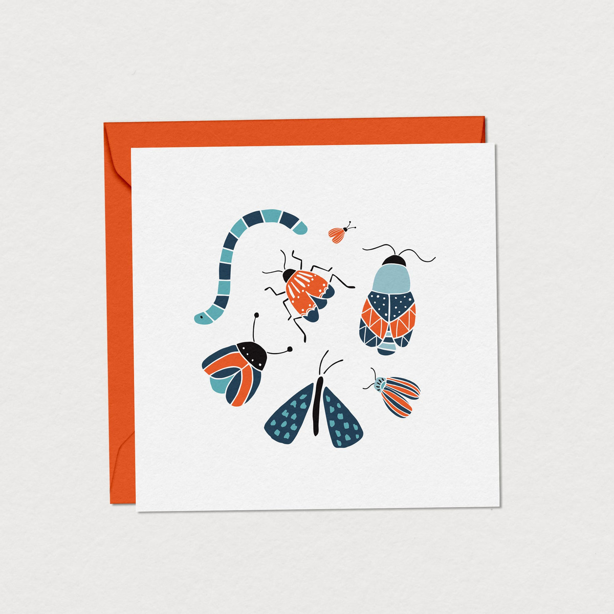 mfa -- designer textile - bibittes
