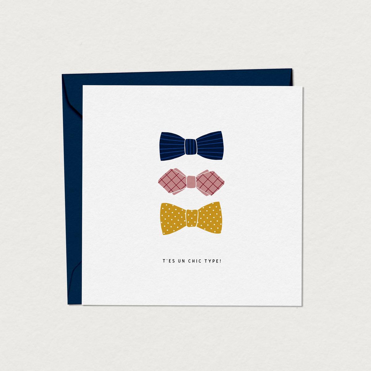 mfa -- designer textile - noeuds pap