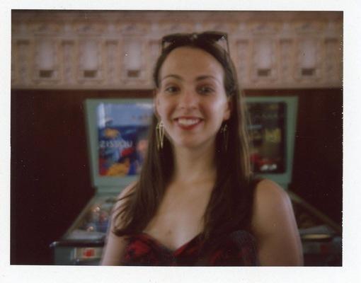 Piper Martz Photography -