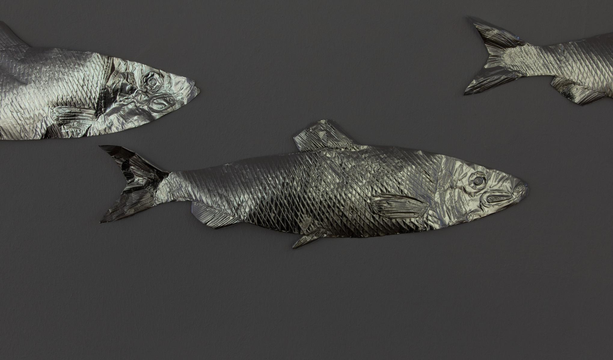Philipp Valenta - Detail Sildaraevintyri