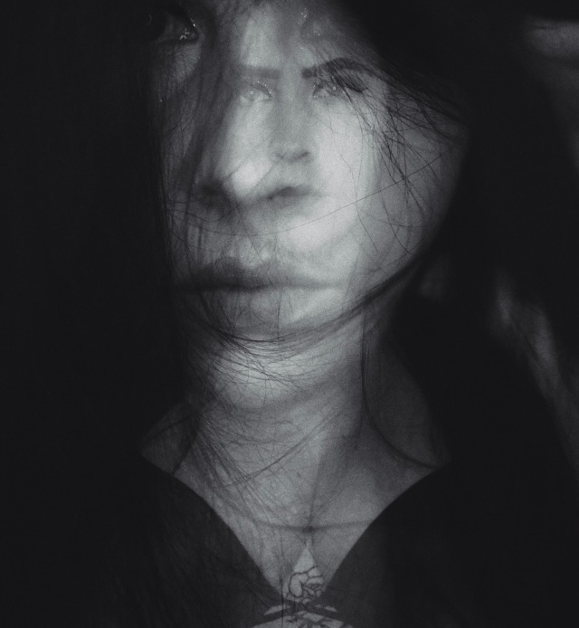 Kendra Rose Photography -