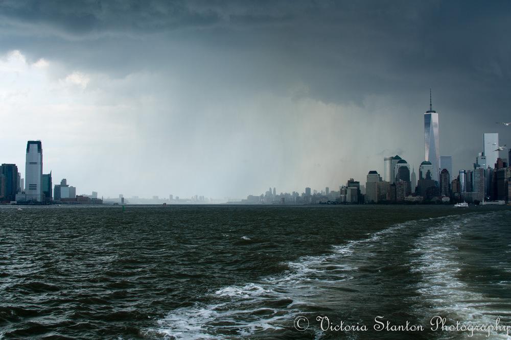 Victoria St Anton Photography -