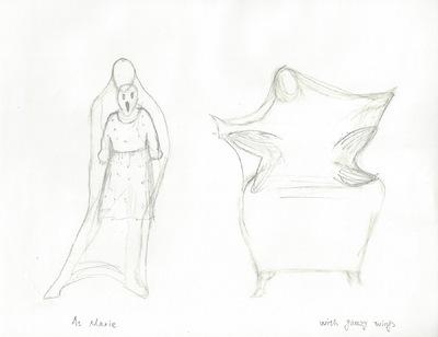 Ariel Wang -