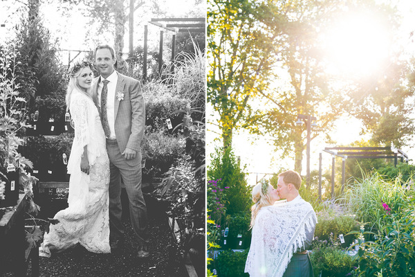 annabel hannah | New York City based Wedding Photographer -