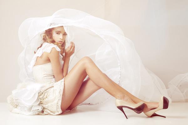 annabel hannah   New York City based Wedding Photographer -