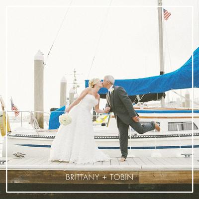 annabel hannah | New York City based Wedding Photographer - Brittany + Tobin // Corona Del Mar, CA