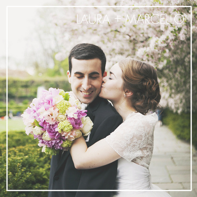 annabel hannah | New York City based Wedding Photographer - Laura + Marcello // Upper East Side, NYC