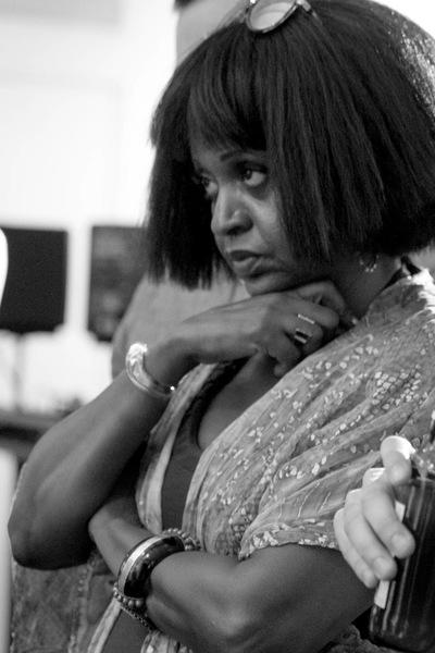 annabel hannah | New York City based Wedding Photographer -