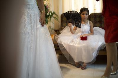 Yasmine Omari -