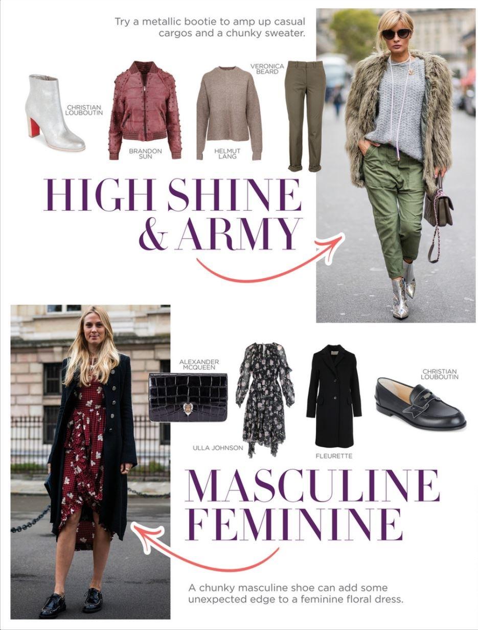 Heather Perry- Fashion Photography-San Francisco - M Click & Shop magazine