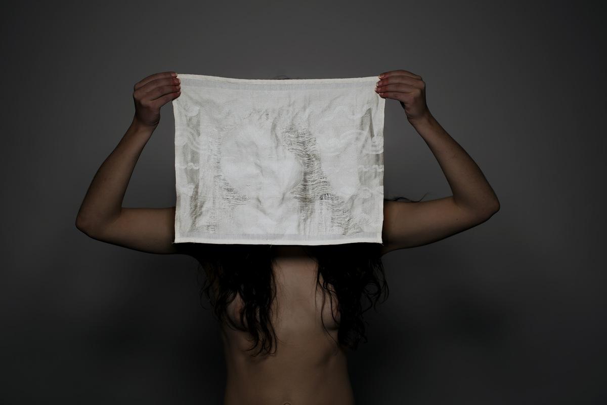 Daniela Guarin -