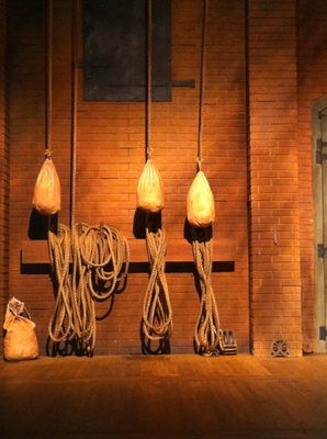 Tewksbury Arts -