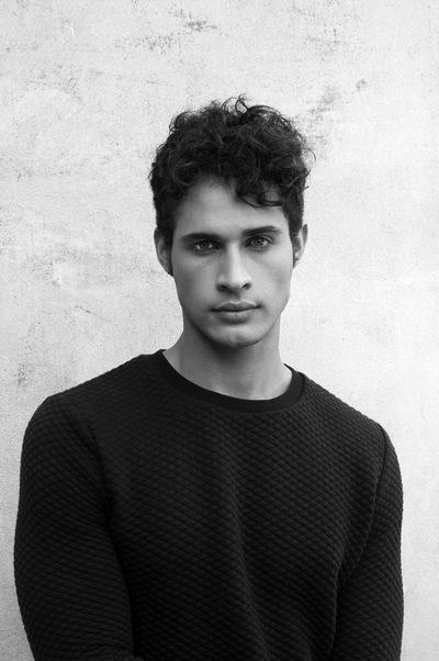 Gustavo Lopes - Kaian Bentlin - Oxygen Models