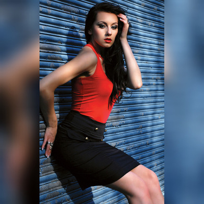 Chris Kane Photography -