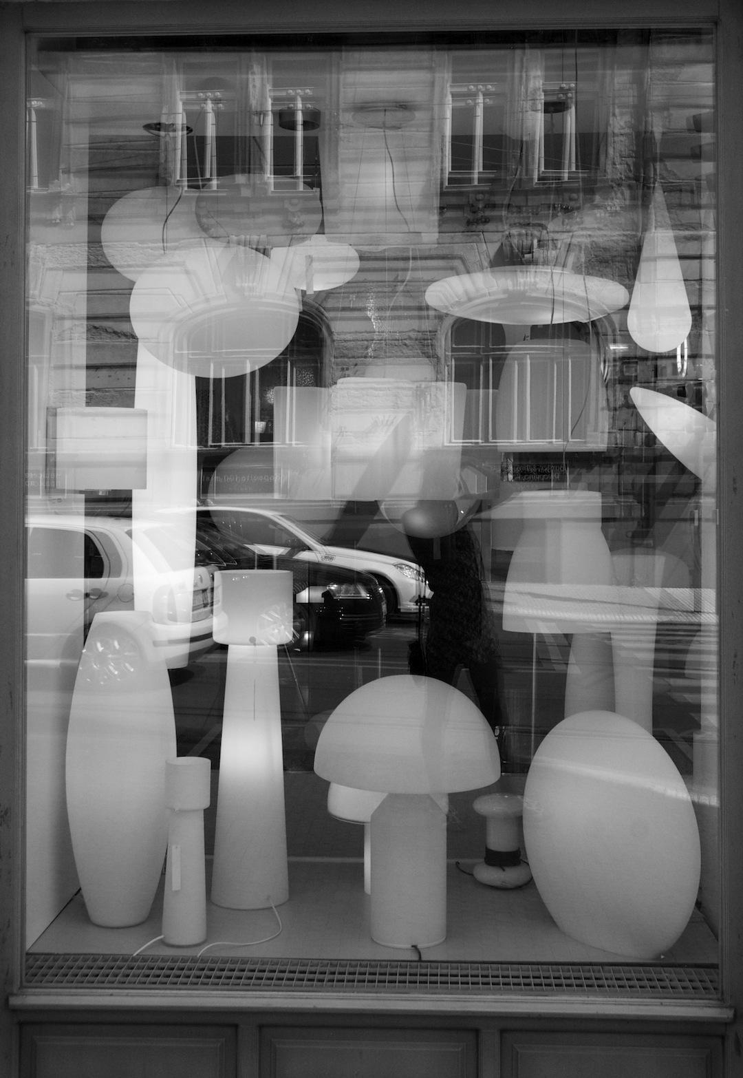 Callie Stewart - Urban Digital