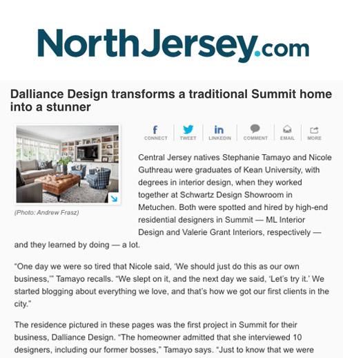 Phenomenal Nj Contemporary Interior Design Studio Aubergine In The Press Download Free Architecture Designs Momecebritishbridgeorg