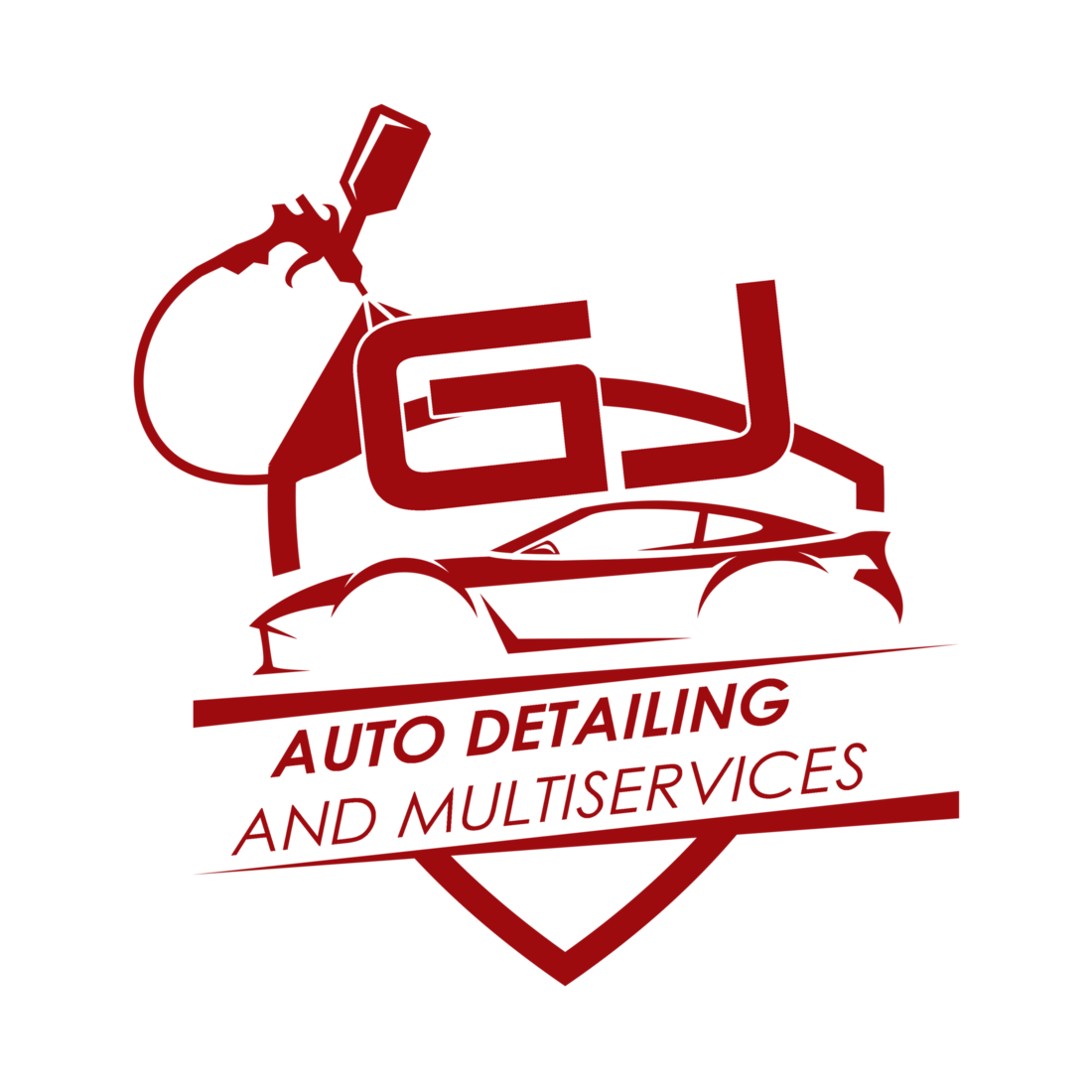 Manuel Indio - Logotypes