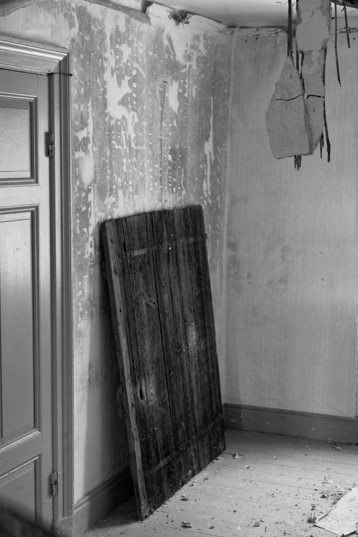 Markus  Gahnfelt Images - Interiors