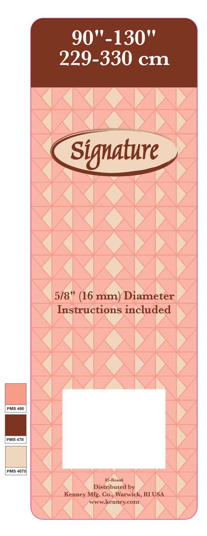 3b6f4073f3 Packaging proposals jpg 697x1800 Pms 478
