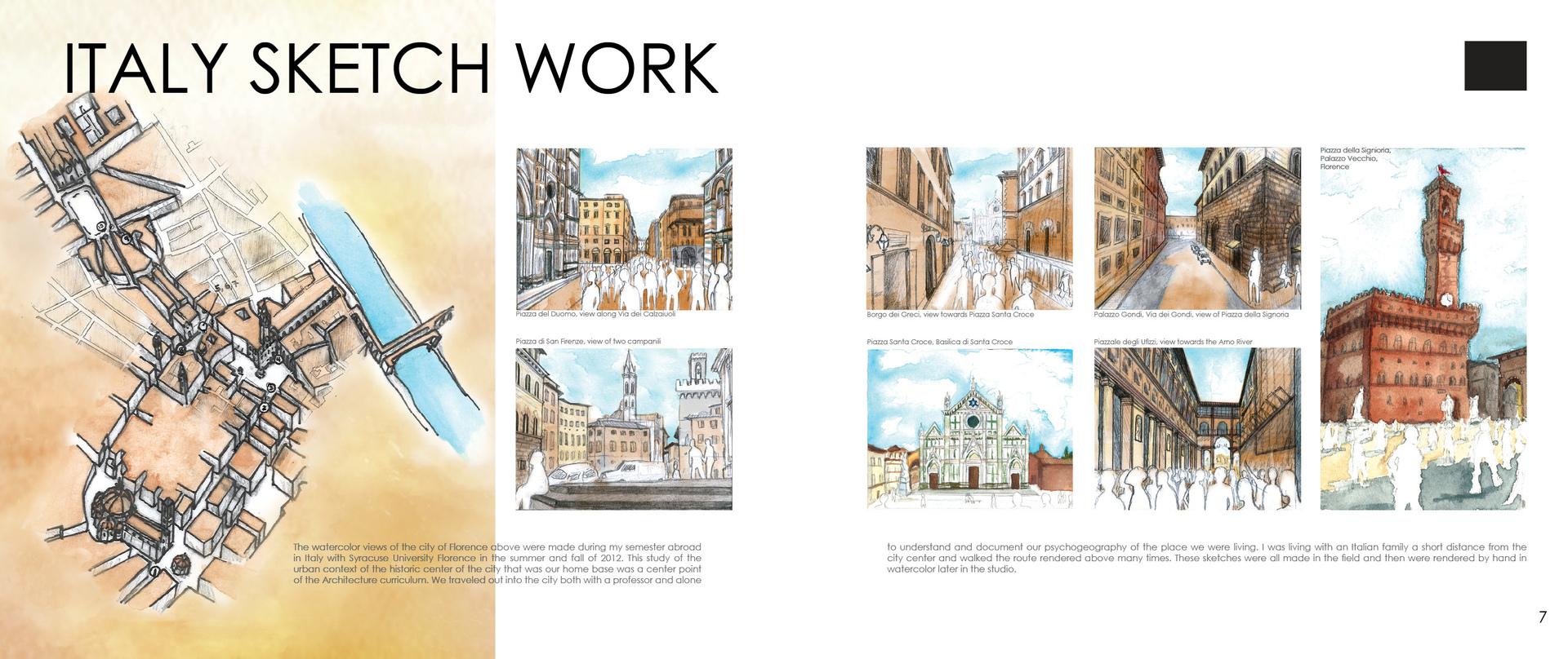 Dorable Home Base Abroad Elaboration - Home Decorating Inspiration ...