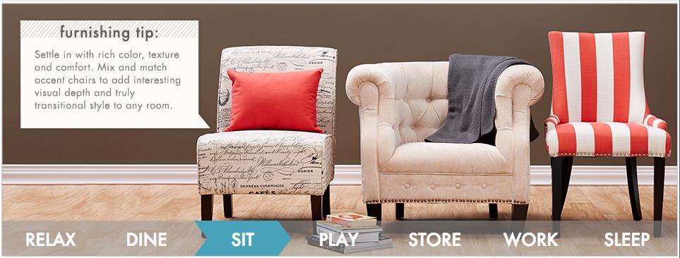Cool Zulily Alexa Sibberson Creativecarmelina Interior Chair Design Creativecarmelinacom