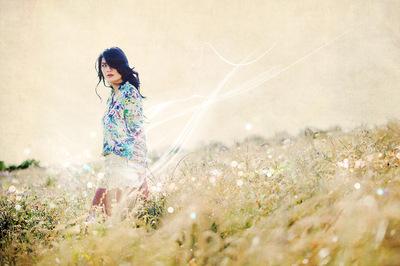 Jonny Ngo Photography
