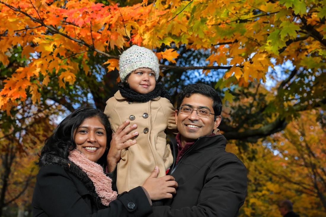 Borada Photography - Family Photography Toronto