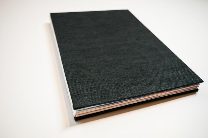Prestin Smith - Book 3