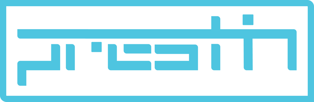 Prestin Smith - Logo