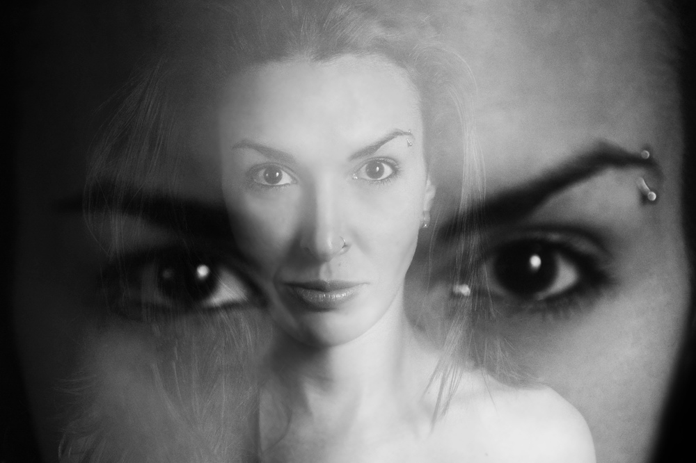 Daniela Sanchez Vegas - Inicio