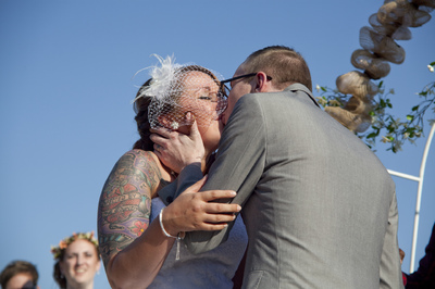 The Image Tree Photo - wedding photographer in youngstown ohio