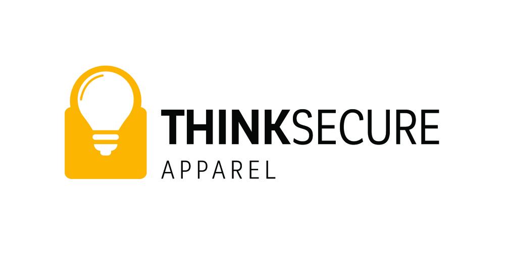 Shane Blake - Think Secure