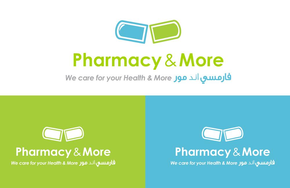 Shane Blake - Pharmacy & More