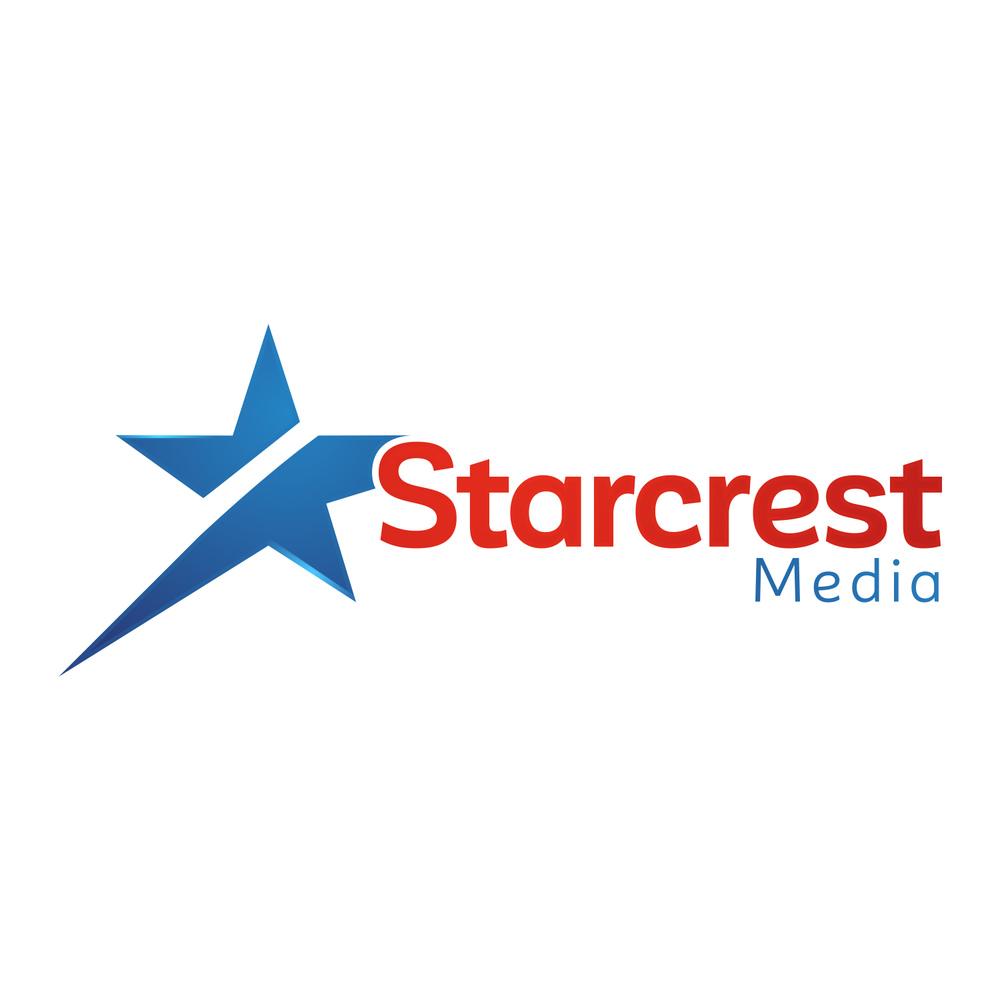 Shane Blake - Starcrest