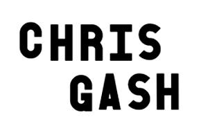 Chris  Gash