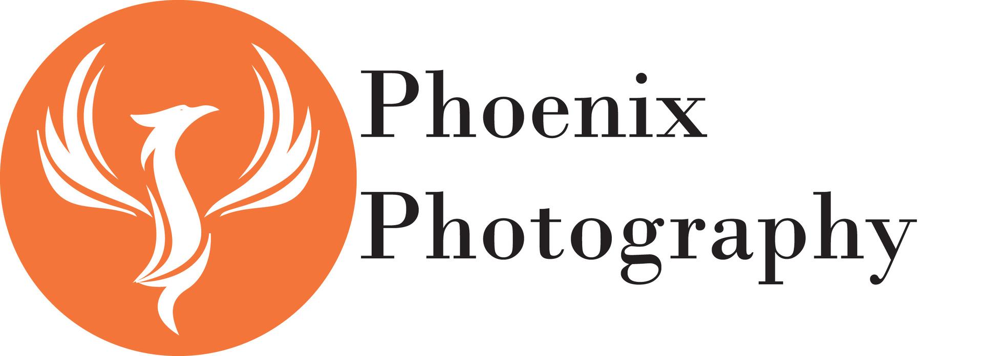 Phoenix Photography