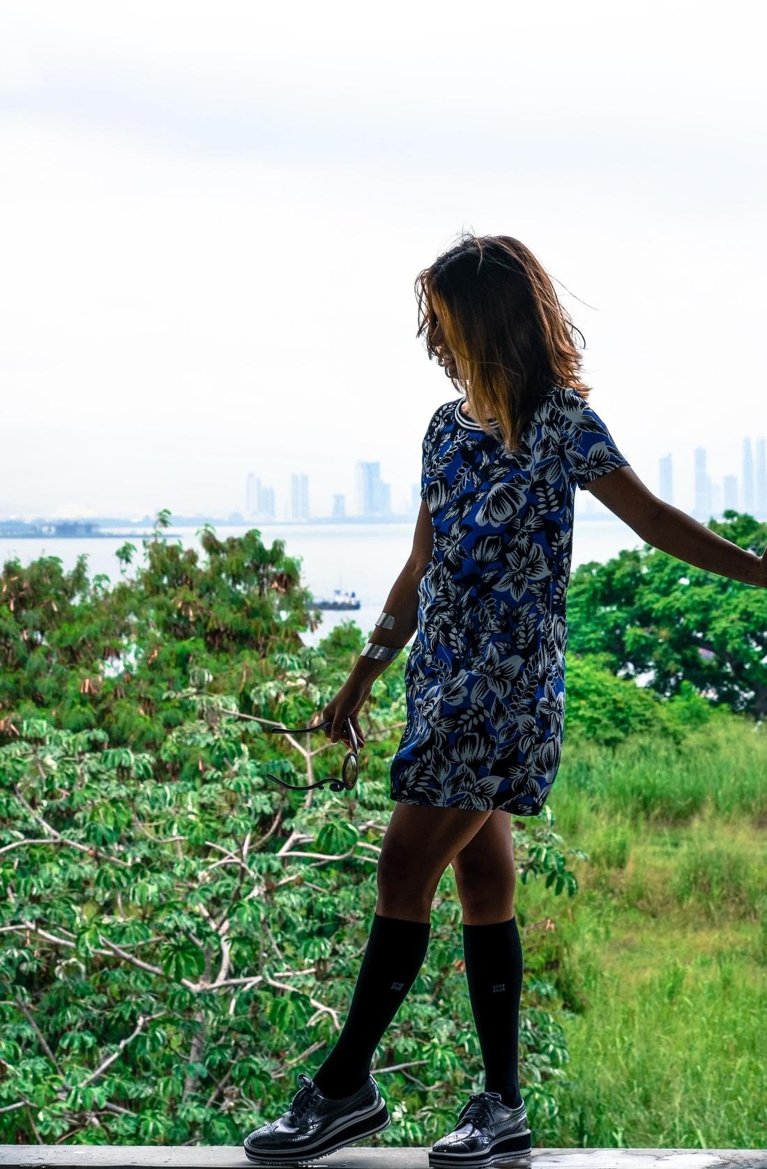 Melissa Castro - Nature