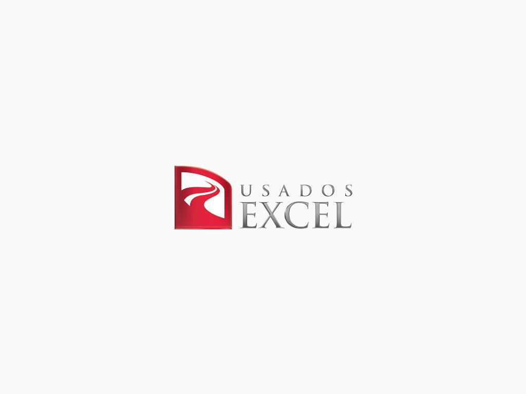 Leo García - Excel-usados