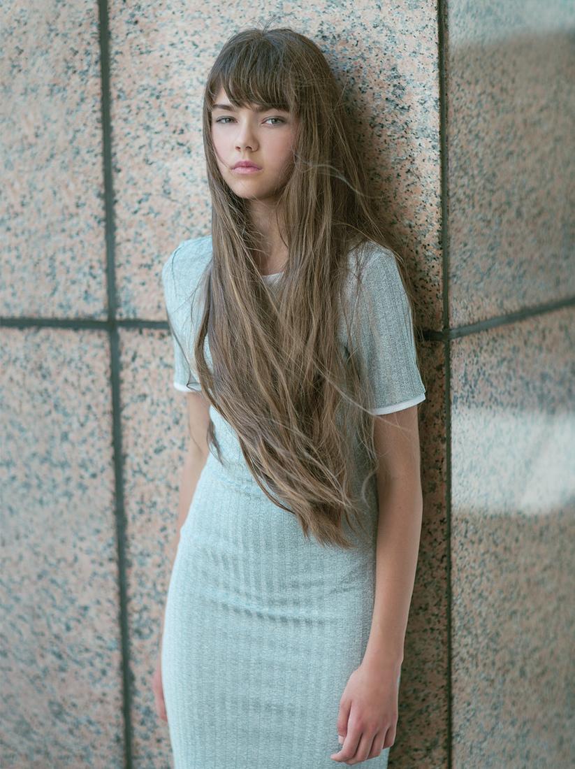 Maria Semenova Nude Photos 33