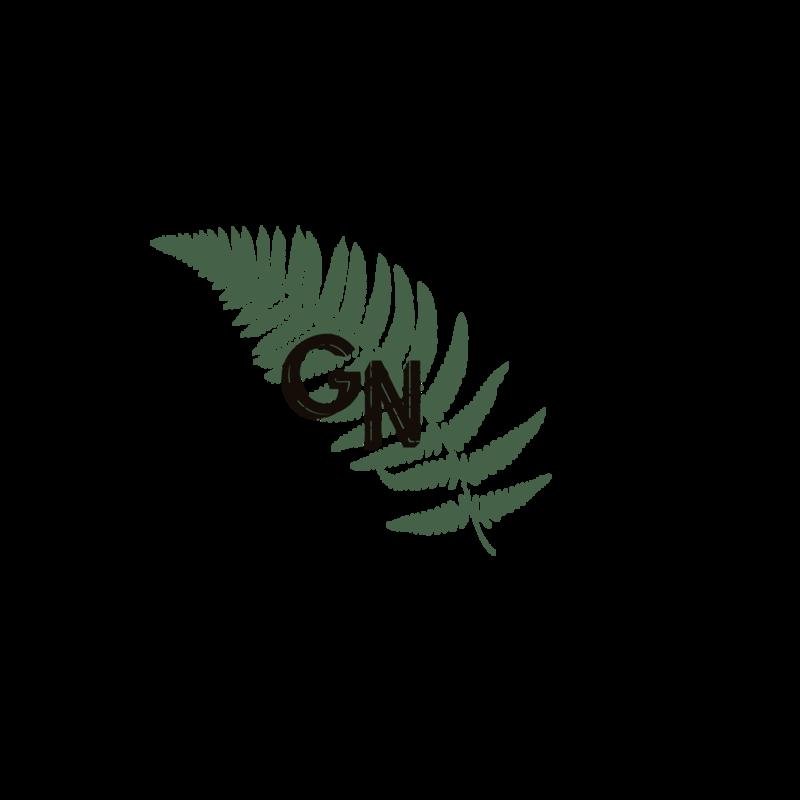 Logo Sketch Art Vector
