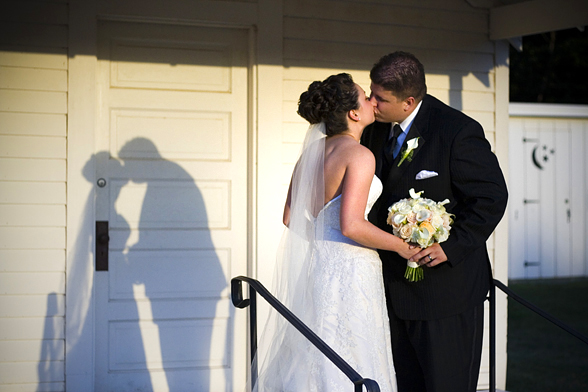 TRICIA WOHLFORD - Matrimony