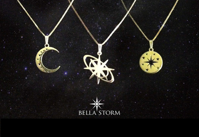BellaStorm Design on Find Creatives