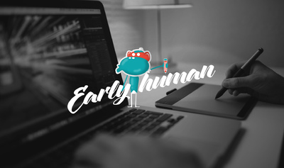 Tonho Earlyhuman on Find Creatives