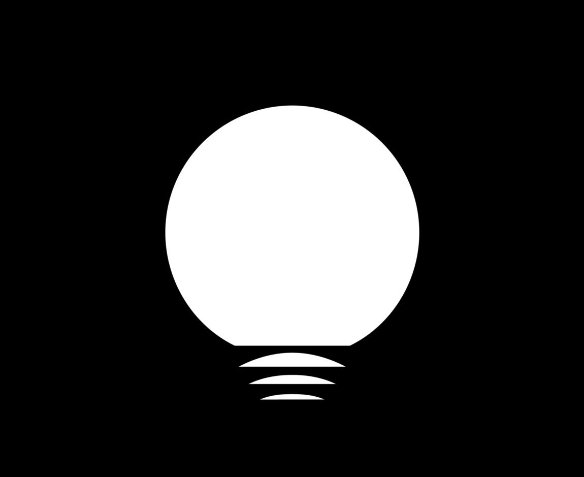 Jack Kohler Byers - Main Idea Identity and Rebrand
