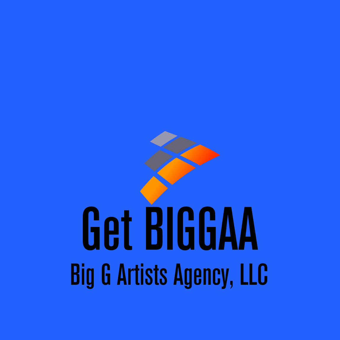 Get BIGGAA - Get BIGGAA TV