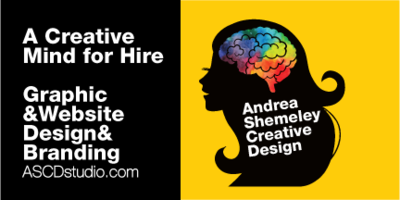 Andrea Shemeley on Find Creatives