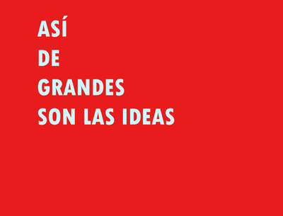 Proyecto Creativo on Find Creatives