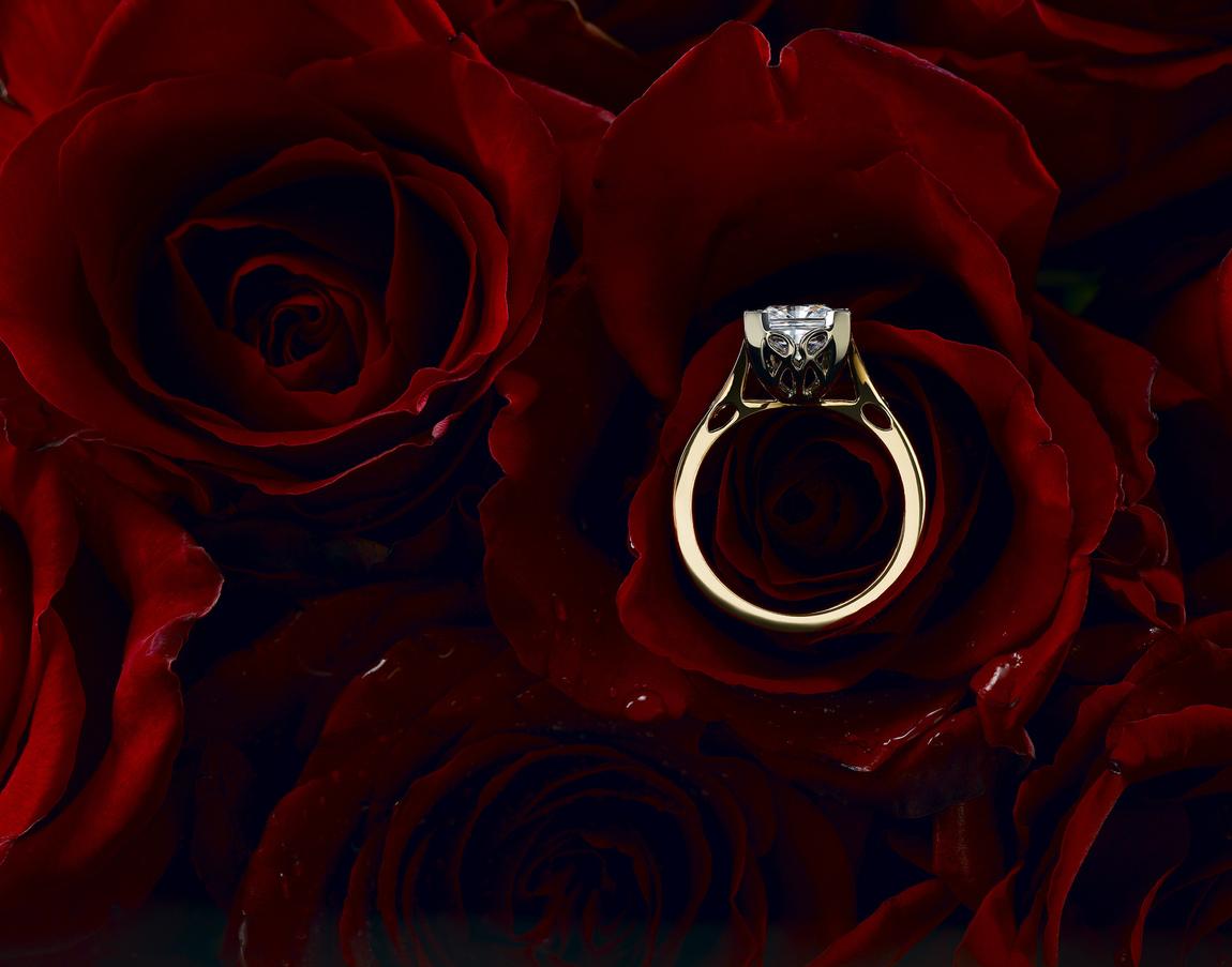 Paul Alves - Jewelry