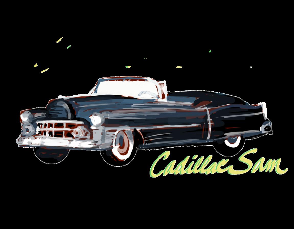 Callie Stewart - Graphic Design