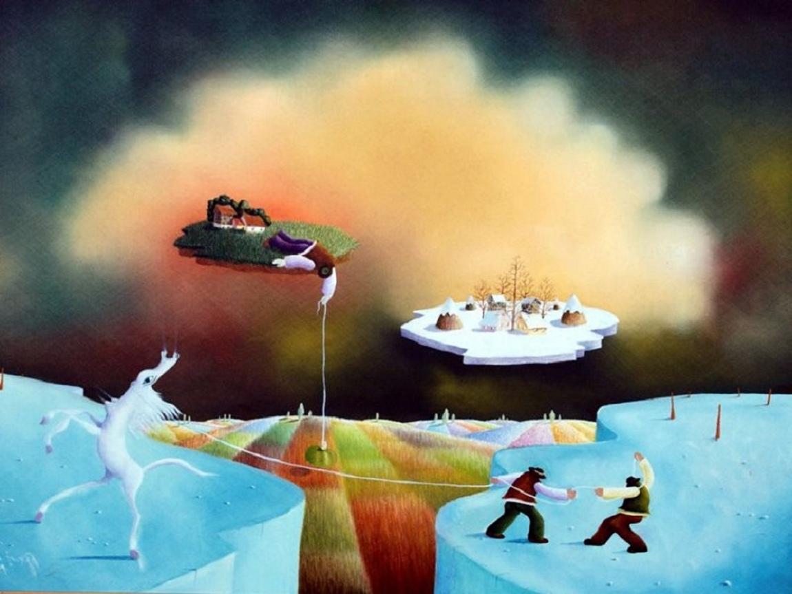 David Berkowitz Chicago - Four Seasons